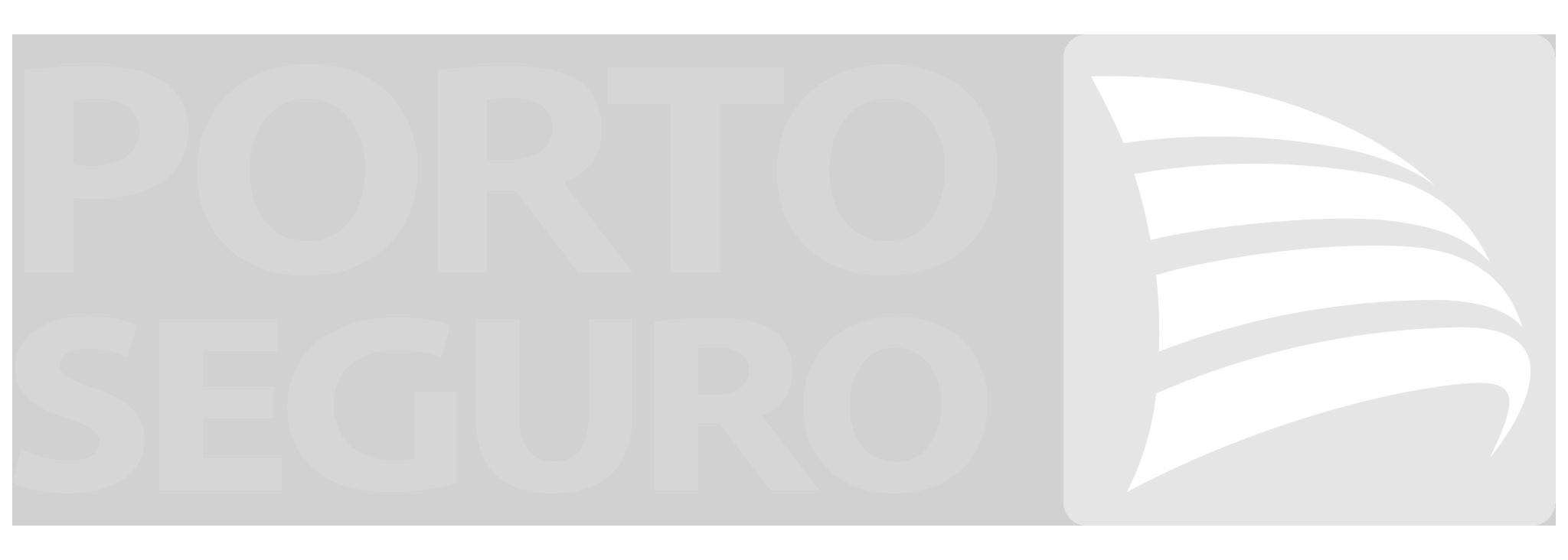 porto-seguros