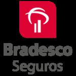 bradesco_Prancheta-1
