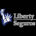 liberty_Prancheta-1