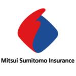 mitsui_Prancheta-1