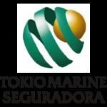 tokio-marine_Prancheta-1