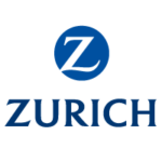 zurich_Prancheta-1